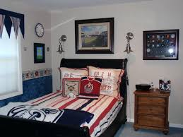 bedroom sets ikea tween boy ideas decoration picture furniture for