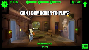 Funny Fallout Memes - memebase fallout shelter all your memes in our base funny