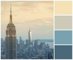 Color Scheme Picker by Create A Color Palette Picmonkey