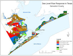 South Florida County Map by Sea Level Rise Planning Maps Likelihood Of Shore Protection In