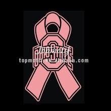 ohio state ribbon ohio state ribbon ohio state ribbon suppliers and manufacturers