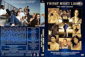 friday night lights season 4 friday night lights season 1 episode 8 megavideo nba 2k14 next gen