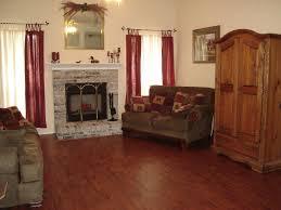 Cleaning Hardwood Floors With Vinegar Wood Floor Cleaning Cleaning Wood Floors With Vinegar