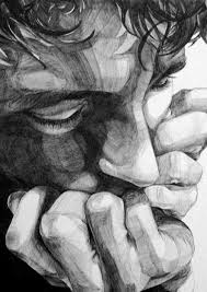 best 25 sketches of love ideas on pinterest drawing people
