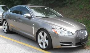 jaguar service manuals download jaguar xf x 250 2008 2009
