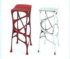 chaise de bar cuisine chaise de bar table de bar affordable photo