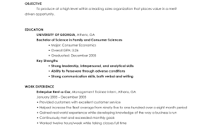 resume sales resume example modern resume sales consultant