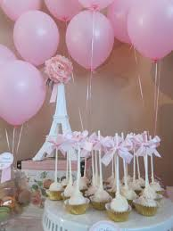 themed baby shower best 25 ba shower ideas on theme ba