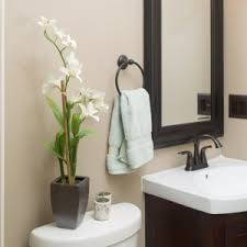 simple bathroom remodel ideas small and functional bathroom design ideas simple bathroom design