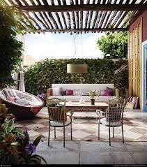 Terraced House Backyard Ideas Modern Roof Garden Design Terraced House Backyard Ideas Cilif Com