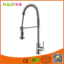 Stainless Steel Bathroom Faucets by Beautiful Stainless Steel Bathroom Faucets