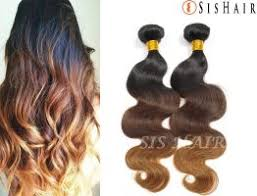 hair extensions in hair sis hair 100 human hair weaves hair extensions