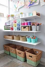 Kids Toy Room Storage by Best 25 Playroom Shelves Ideas On Pinterest Kids Playroom