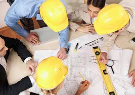 Home Building Trends 4 Home Building Trends To Look Out For