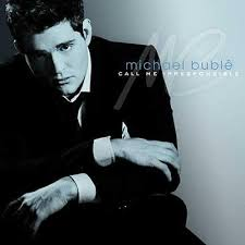 call me irresponsible special edition by michael bublé new
