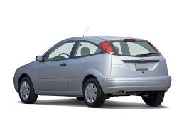 ford focus png 2007 ford focus 2 0 ses us related infomation specifications
