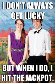 Cute Couple Meme - 32 most funniest couple meme pictures and photos of all the time