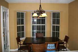 light oak dining room sets dining commendable lighting ideas for dining tables trendy light