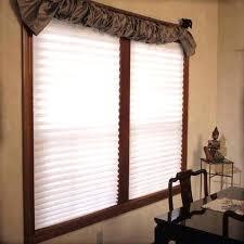 Curtain Shade Curtain Curtains Idea Window Blinds Blind Shade Ideas 1 2 Mini