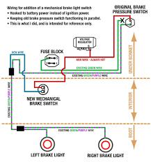 headlight switch wiring diagram for 1947 chrysler headlight