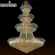 Cheap Crystal Chandeliers For Sale Chandeliers On Sale Cheap Chandelier Modern Classic Chandeliers