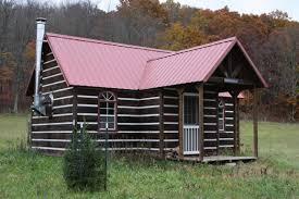 tiny cabins tiny house talk