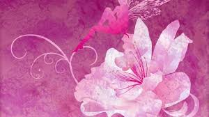 wallpapers of glitter butterflies butterfly high definition wallpapers free download page 9