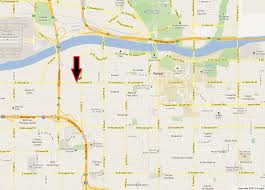 Mesa Arizona Map by Our Location Apparel Pro Health Care Wear
