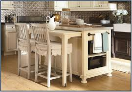 broyhill kitchen island broyhill kitchen island with pull out table outstanding home and