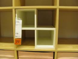 Ikea Discontinued Bookshelf This Ikea Gem Is Nowhere To Be Found Ikea