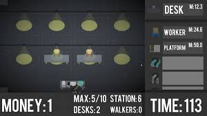 Desk Com Reviews Sweatshop Review Opn The Overpowered Noobs
