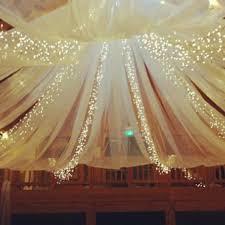 Wedding Decoration Ideas Wedding Decoration Ideas Creative Wedding Ideas 802878 Weddbook