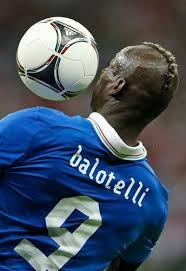 Balotelli Meme - deluxe 24 mario balotelli meme wallpaper site wallpaper site