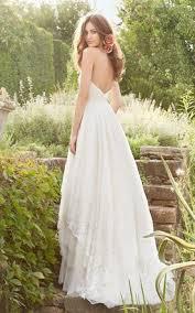 sweetheart neckline wedding dress sweetheart neckline wedding dress strapless wedding gowns june