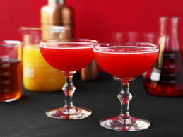 Cocktail Recipes For Party - halloween cocktails and drink recipes for your party genius kitchen