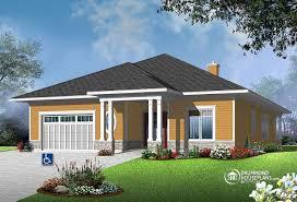 smart handicap accessible house plans farm house plans handicap