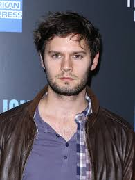 hugo becker photos photos