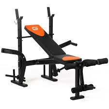 weight benchutility bench weightlifting bench weight lifting bench