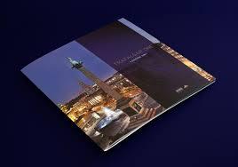 luxury brochure design u2022 luxury property marketing u2022 so