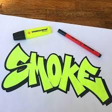 throw ups graffiti buscar con google u2026 pinteres u2026