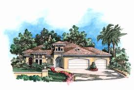 house plans with courtyards lovely house plan ideas house