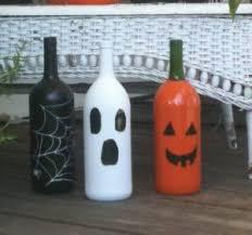 Do It Yourself Halloween Decorations Easy Diy Halloween Decorations Youtube Homemade Halloween