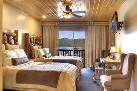Tree Top Cottage Big Bear by Top 10 Big Bear Lake Ca Hotels 79 Hotel Deals On Expedia Com