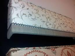 cornice valance with nailhead cornice boards australia cornice