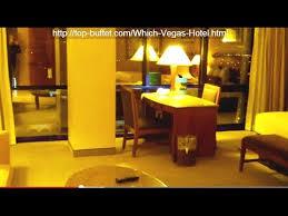 Rio Masquerade Suite Floor Plan Rio Vegas Rooms U0026 Suites Walkthrough Pros And Cons For 2014 Youtube