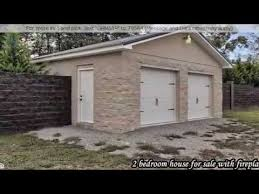 Fireplace Cookeville Tn by 2 Bedroom House For Sale With Fireplace In Crossville Tn Http