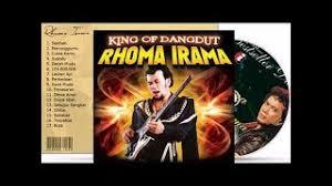 download mp3 dangdut lawas rhoma irama download mp3 songs free online mega cinema rhoma irama om soneta