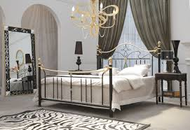 wrought iron bedroom set u2013 decorating your bedroom with wrought