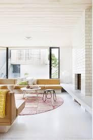 713 best terrazzo flooring images on pinterest terrazzo flooring
