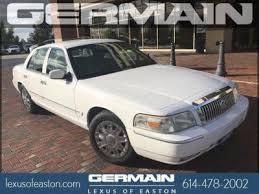 germain lexus easton service used cars for sale at germain lexus of easton in columbus oh